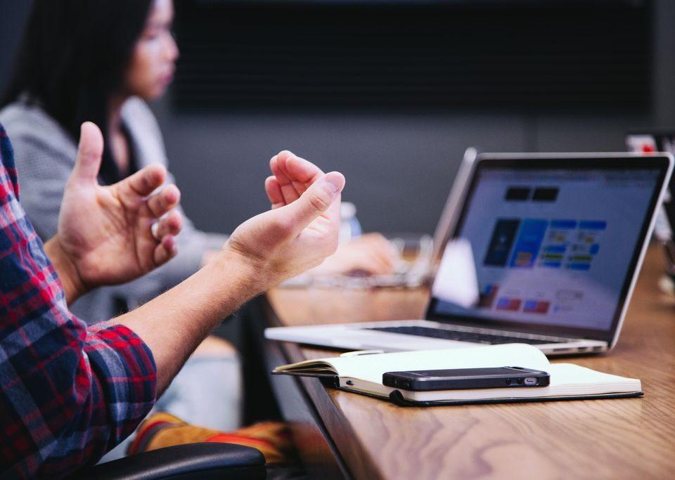 Starting online business in Bangladesh