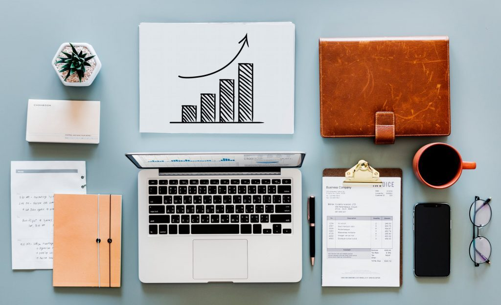 Why Accounting Software Is So Important In Your Business