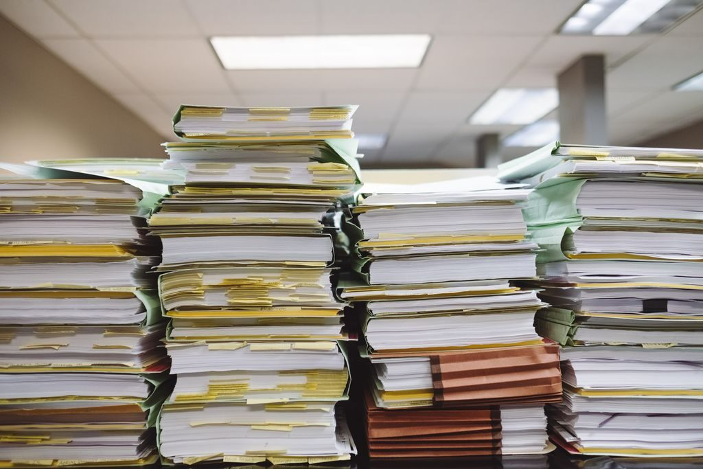 files-from-traditional-bookkeeping
